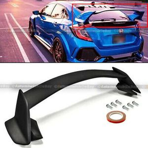 16-19 Honda Civic 10th X 5DR Hatchback Type R Unpainted Trunk Wing Spoiler for Sale in Pomona, CA