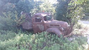 RED'S AUTO SALVAGE for Sale in Providence, RI