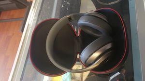Beats Studio Wireless Headphones for Sale in Clermont, FL