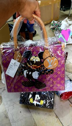 Quality hand bag for Sale in UPR MARLBORO,  MD