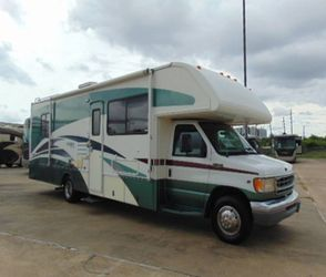 2001 Gulf stream conquest limited rv for Sale in Columbus,  OH