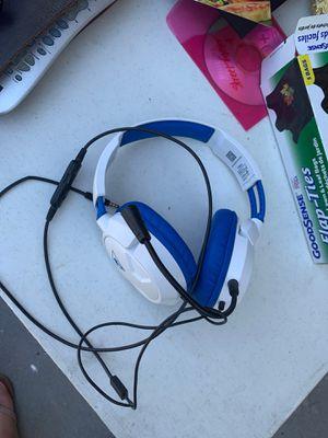 Turtle headphones for Sale in Winter Springs, FL