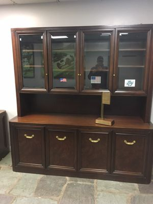 Office Furniture for Sale in Warminster, PA