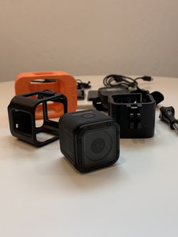 GoPro Hero 4 Session for Sale in Fremont,  CA
