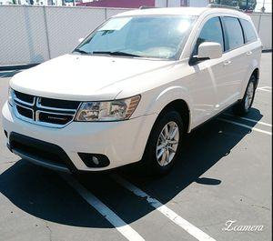 2014 Dodge Journey for Sale in Inglewood, CA
