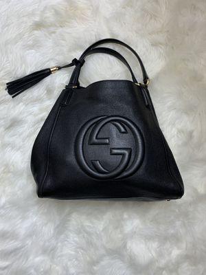 Gucci purse for Sale in San Diego, CA