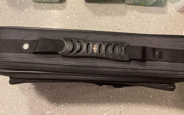 Swiss Gear Laptop Bag