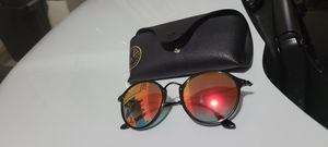 Ray Ban sunglasses for Sale in Phoenix, AZ