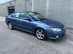 2008 Subaru Legacy for Sale in Fayetteville, NC