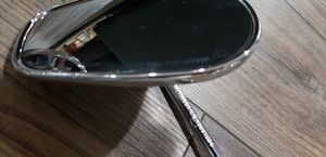 Harley Davidson Softail Mirrors for Sale in Durham, NC
