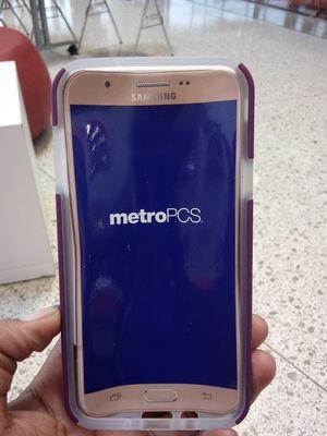 Samsung Galaxy J7 Prime for Sale in Chicago, IL