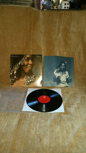 "Patrice Rushen ""Pizzazz"" for Sale in San Diego, CA"
