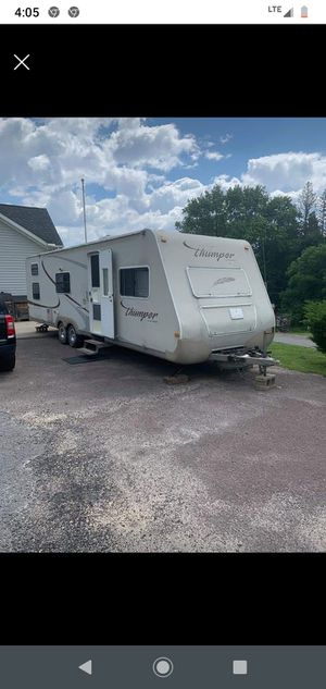 Thumper by r-vision for Sale in Wilkes-Barre, PA