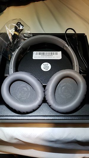 Sony headphones NEW! for Sale in Reynoldsburg, OH