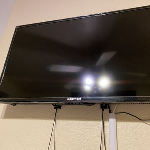 Element Smart Tv for Sale in Rialto, CA