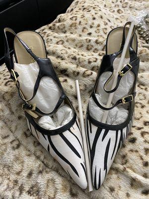 Heels for Sale in Norwalk, CT