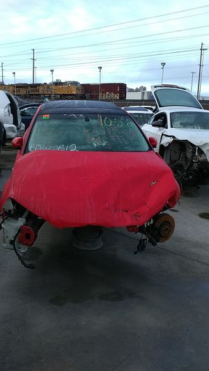 Parting out 2008 Audi A3 for Sale in Kent, WA