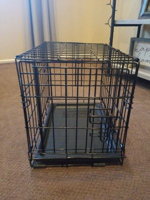 Dog/Puppy Crate for Sale in Fontana, CA
