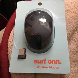 Wireless Mouse for Sale in Bakersfield, CA