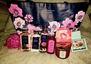 Bath and body works for Sale in Dallas, TX