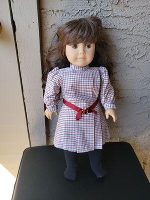 Original Samantha American Girl Doll 1990s for Sale in Chandler, AZ