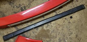 Porsche 911SC 1983 bumper, valence parts for Sale in Mercer Island, WA