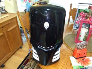Alienware area 51 case for Sale in Land O Lakes, FL