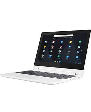 """Lenovovo 2 in 1 chromebook 11.6"""" 32gb for Sale in Sacramento, CA"""