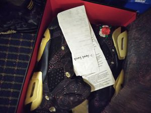Rare Jordan Chinese new year for Sale in Dover, DE