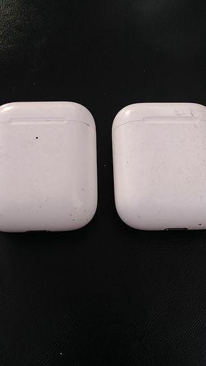 Apple airpod headphones for Sale in Salt Lake City, UT