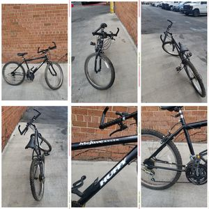 Men's Mountain Bike for Sale in Washington, DC