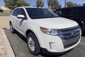 2013 Ford Edge for Sale in Phoenix, AZ