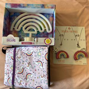 Gift bundle set for Sale in Camden, DE