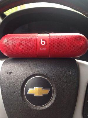 Beats mini pill for Sale in Wichita, KS