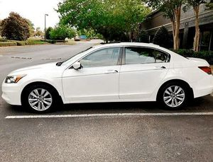 2012 Accord EXL Price$12OO for Sale in Orlando, FL