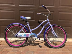 Ladies bike for Sale in FL, US