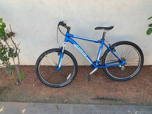 Trek 3 series alpha aluminium Bike for Sale in Scottsdale, AZ