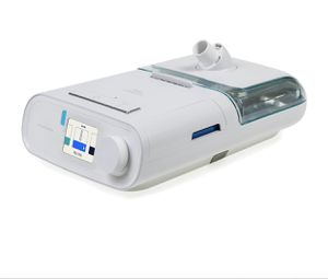 Philip Cpap machine new for Sale in The Bronx, NY