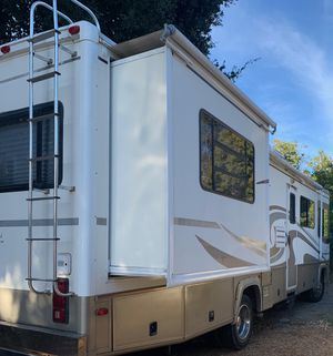RV. Wind storm Ford 450 for Sale in Novato, CA
