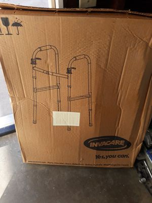 Invacare walker model 6291 for Sale in Bakersfield, CA