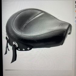 Harley Davidson Seat for Sale in Garden Grove,  CA