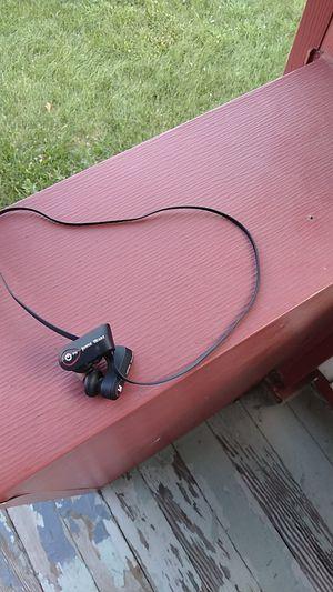Joyful heart wireless earbuds Bluetooth for Sale in Cleveland, OH
