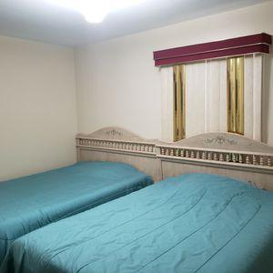 2 Twin Bedroom Furniture Set for Sale in Allen Park, MI