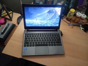 Chromebook c710-2847 for Sale in San Antonio, TX