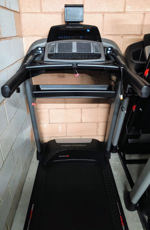 100% NEW 🌟 FREE DELIVERY 💥 ProForm Trainer 8.0 Treadmill Treadmills for Sale in Las Vegas, NV