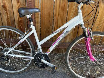 Schwinn Women's Bike for Sale in Walnut Creek,  CA