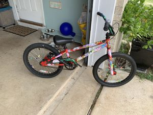 Kids bike for Sale in Georgetown, TX