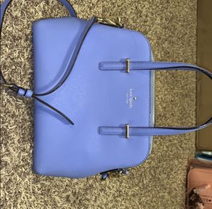 Kate Spade purse for Sale in Murray, UT