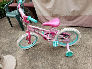 Girls Huffy bike for Sale in Sharpsburg, PA
