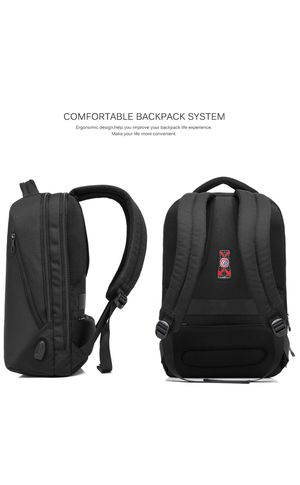 Backpack fits 15in laptops for Sale in New York, NY